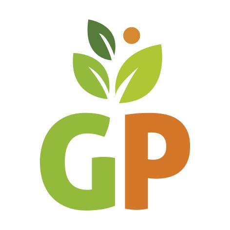 GreenProtein_Logo_Sintesis