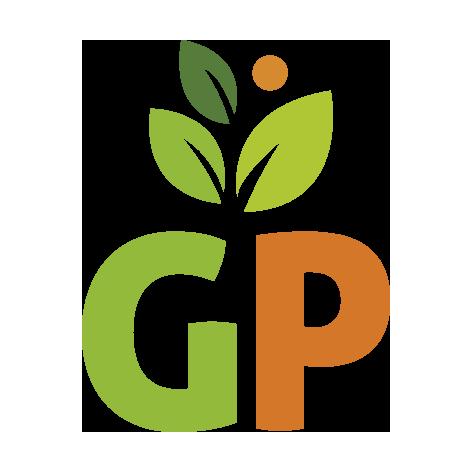 GreenProtein_Logo_Sintesis_sin-fondo