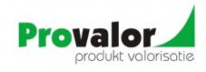Provalor